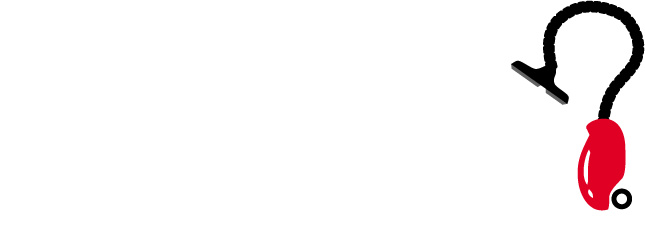 need to clean logo