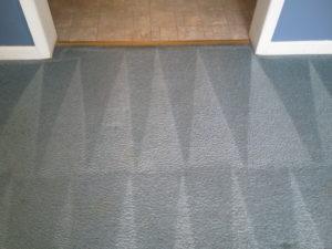 carpet-washing-dublin