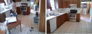 cleaning-kitchen-dublin